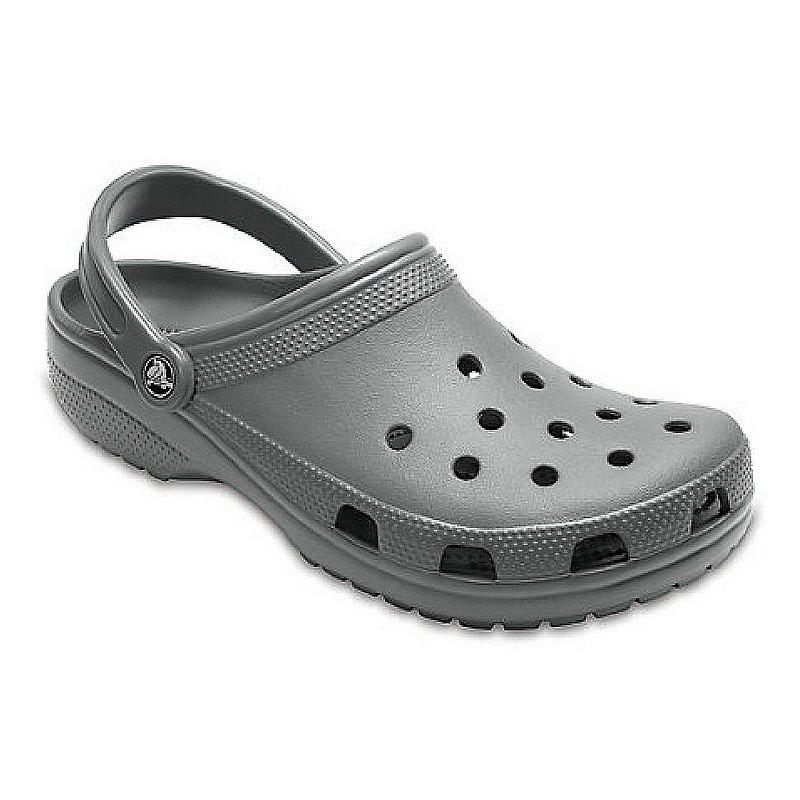 8416fa2facd2 Crocs Footwear Men s Classic Clogs 10001 (Crocs Footwear)