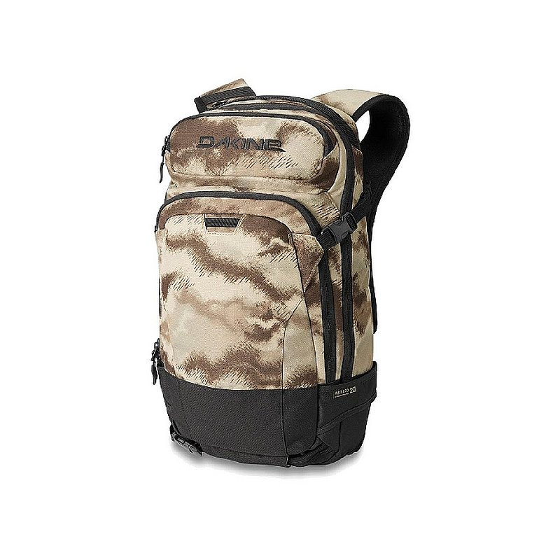 Dakine Heli Pro 20L Backpack 10001471 (Dakine)