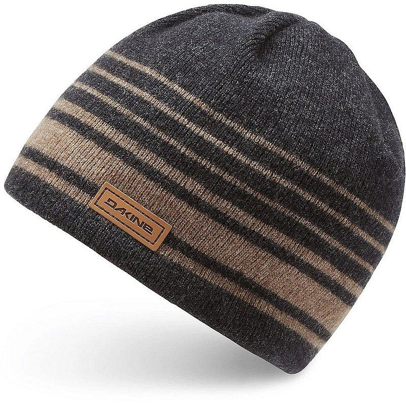 Dakine Lumberjack Beanie 10002663 (Dakine)