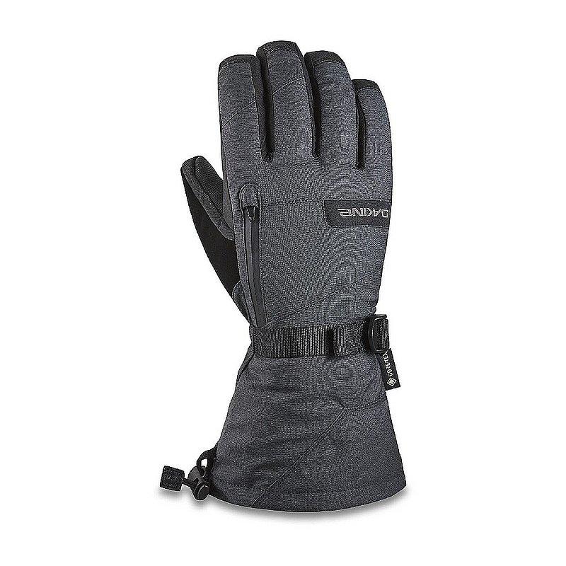 Men's Titan GORE-TEX Gloves