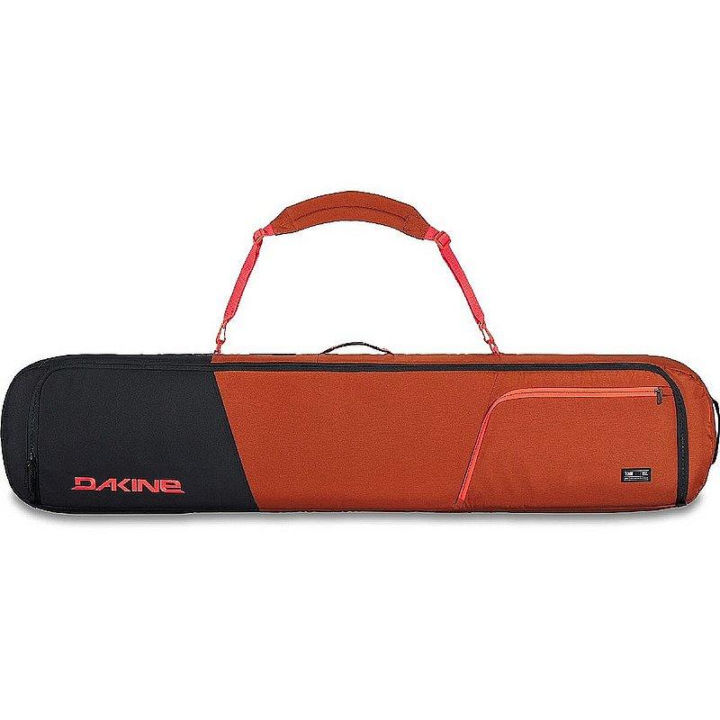 Tour Snowboard Bag