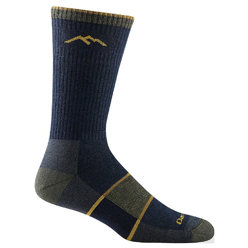 Darn Tough Men's Boot Sock Cushion Socks 1403 (Darn Tough)