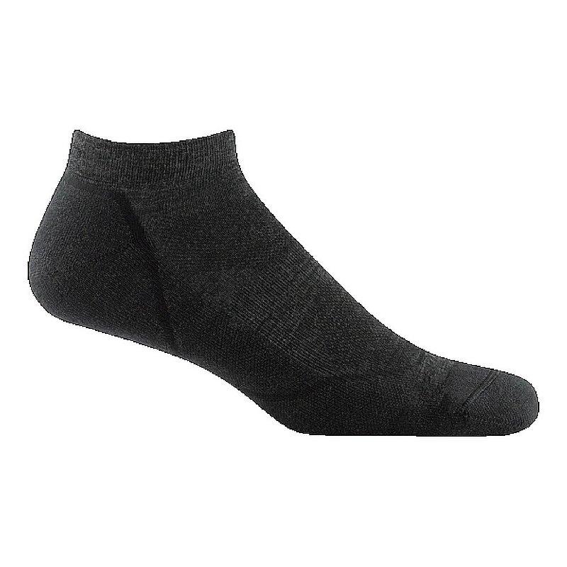 Men's Light Hiker No Show Lightweight Hiking Socks