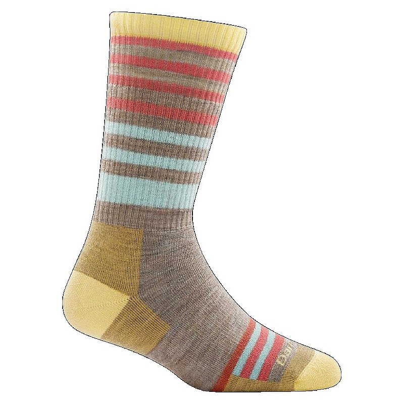 Darn Tough Women's Gatewood Boot Full Cushion Socks 1946 (Darn Tough)