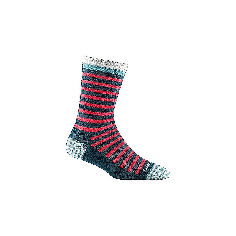 Women's Morgan Crew Light Socks