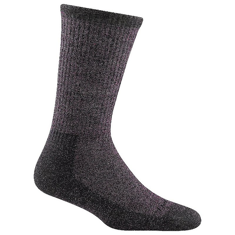 Women's Nomad Boot Midweight Hiking Socks