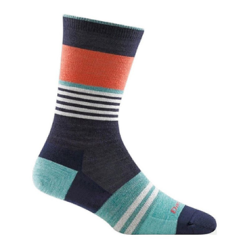 Women's Starboard Crew Light Socks