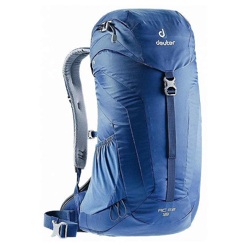 Deuter AC Lite 18 SL Pack 3420116 (Deuter)