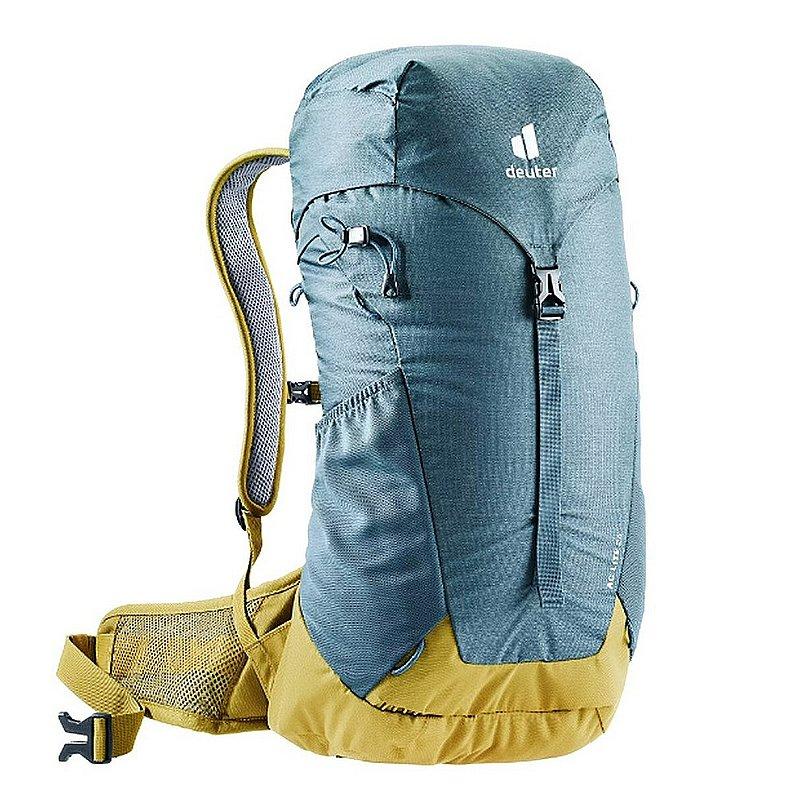 Deuter AC Lite 24 Backpack 3420821 (Deuter)