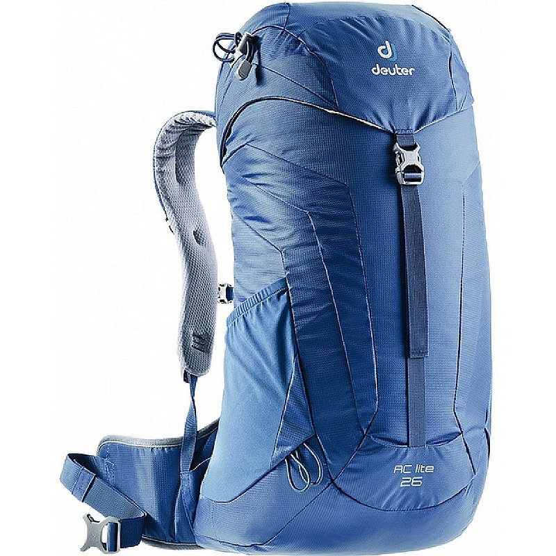 Deuter AC Lite 26 Pack 3420316 (Deuter)