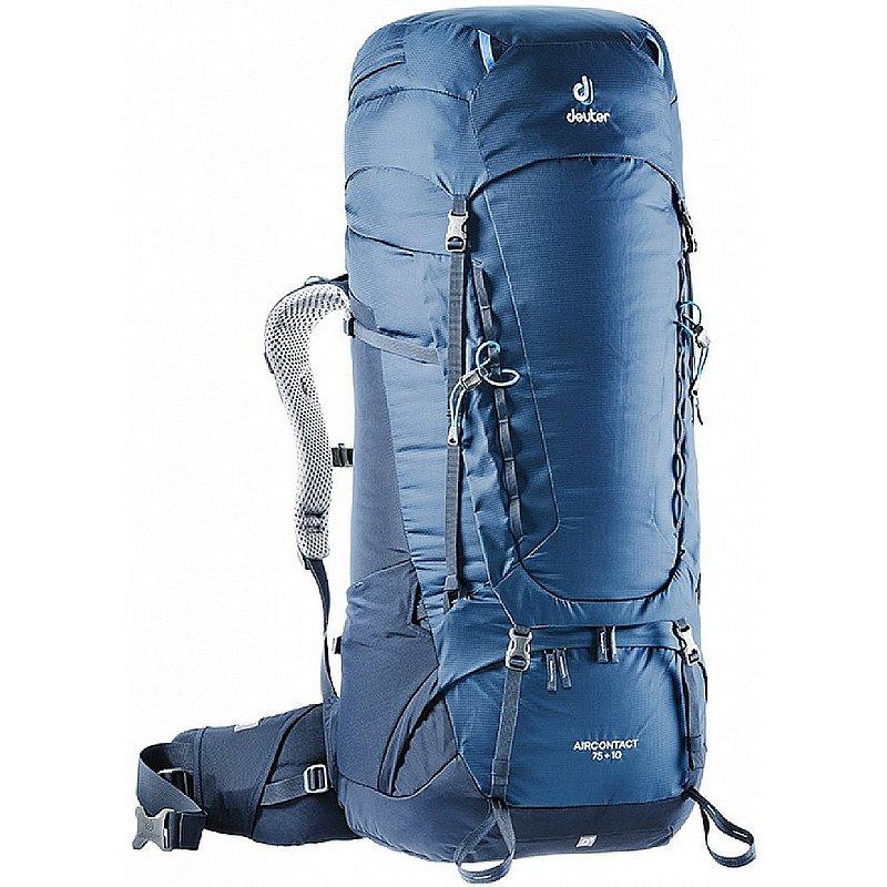 Deuter Aircontact 75+10 Backpack 3320719 (Deuter)