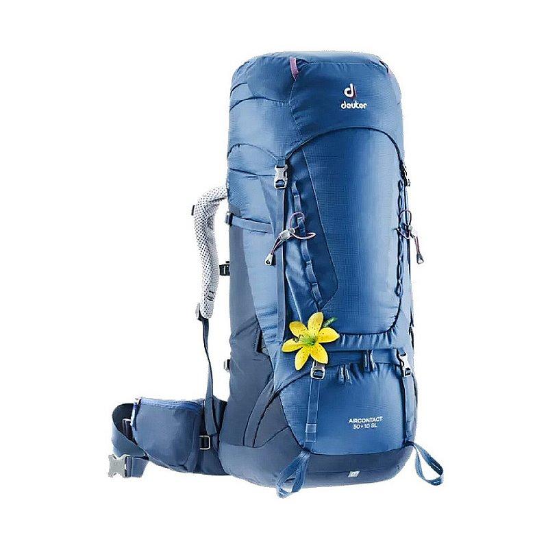 Deuter Aircontact Lite 50 + 10 Backpack 3320219 (Deuter)