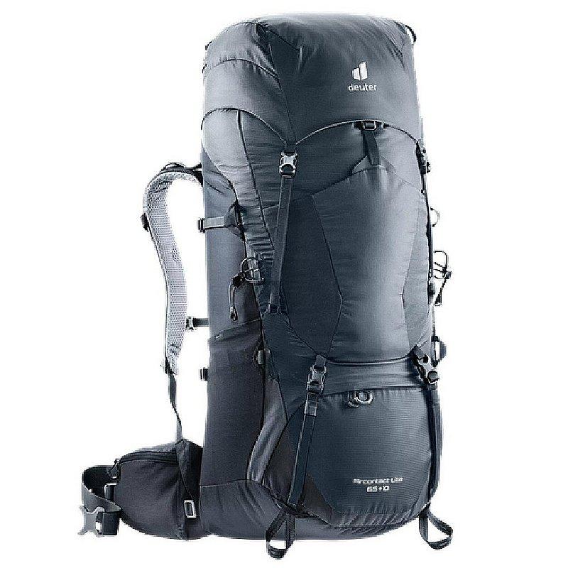 Deuter Aircontact Lite 65+10 Backpack 3340721 (Deuter)