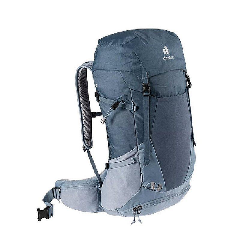 Deuter Futura 32 Backpack 3400821 (Deuter)
