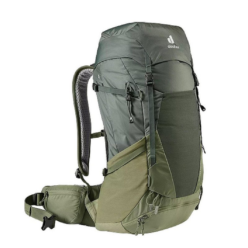 Deuter Futura Pro 40 Backpack 3401321 (Deuter)