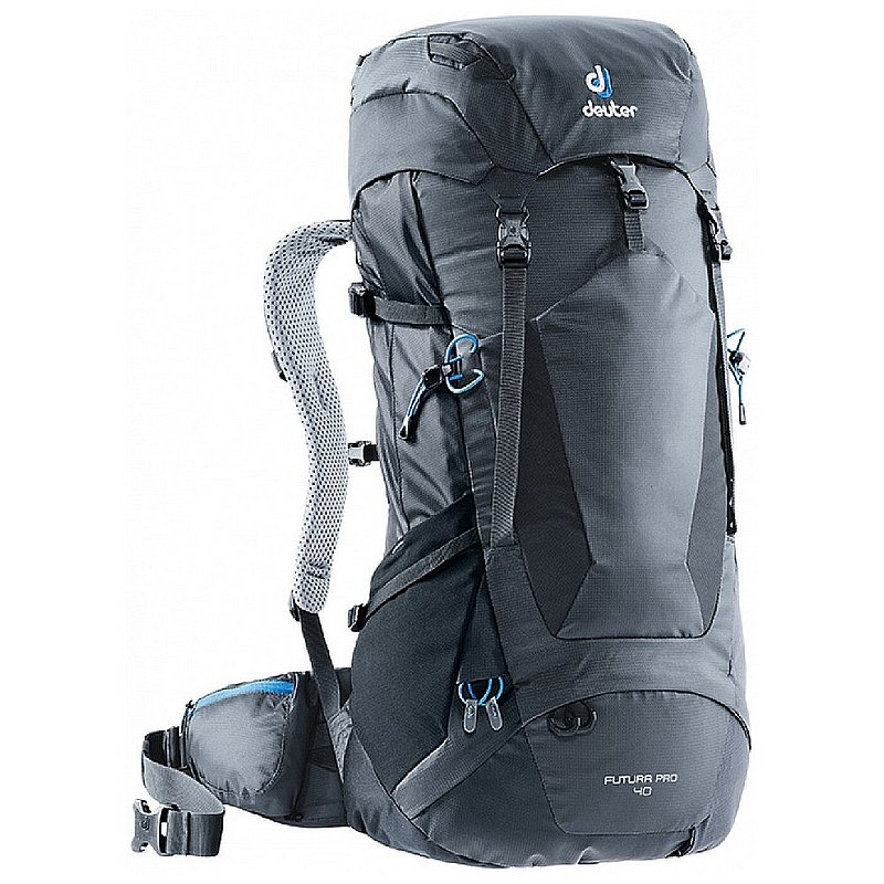Deuter Futura Pro 40 SL Backpack 3401318 (Deuter)