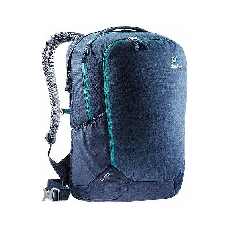 Deuter Giga Daypack 3821018 (Deuter)