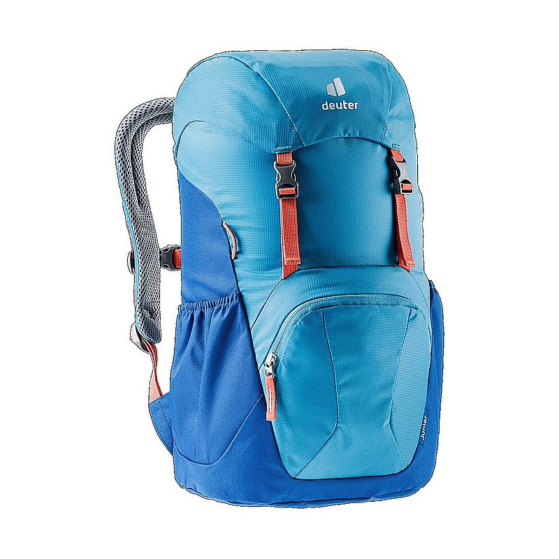 Deuter Junior Backpack 3610521 (Deuter)