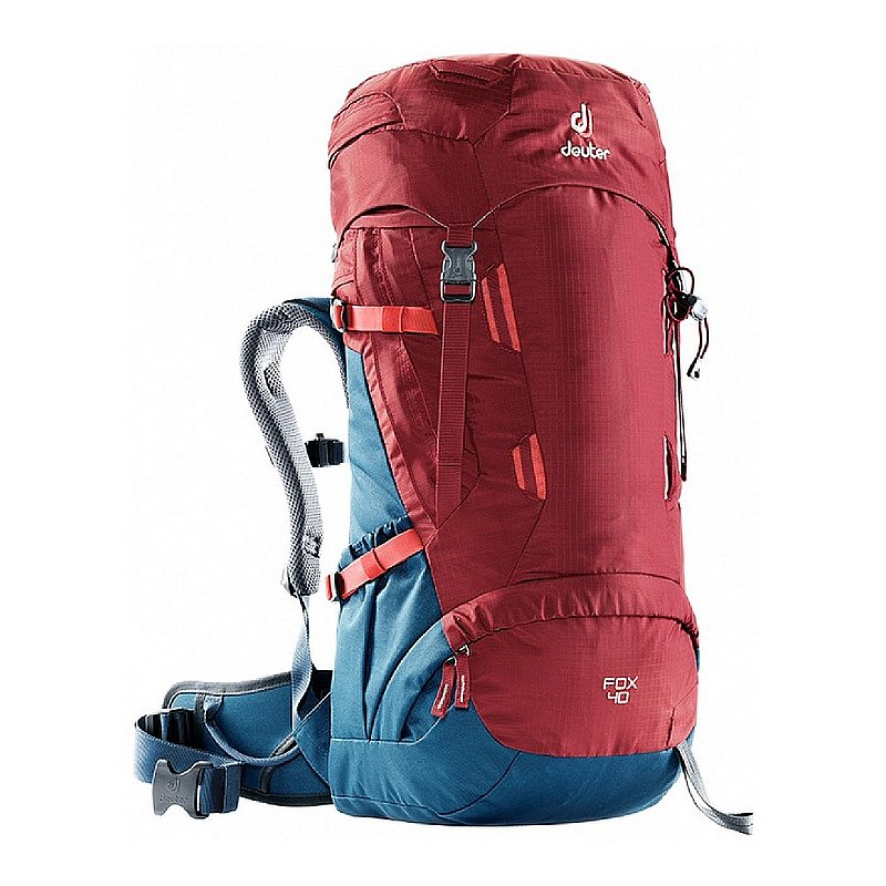 Deuter Kids' Fox 40 Backpack 3613118 (Deuter)