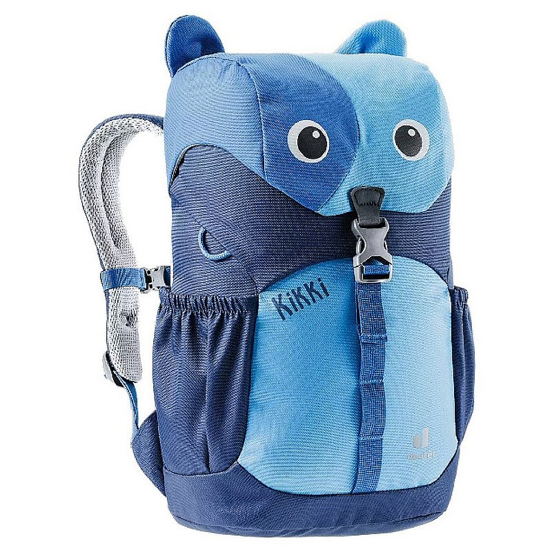 Deuter Kids' Kikki Backpack 3610421 (Deuter)