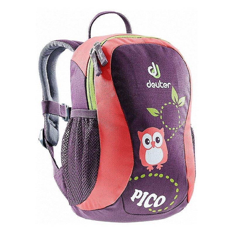 Deuter Kids' Pico Pack 36043 (Deuter)