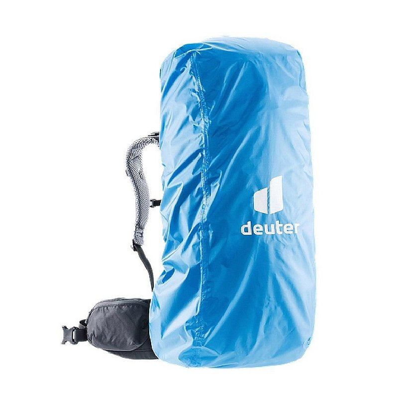 Deuter Rain Cover III 45-90L 3942421 (Deuter)