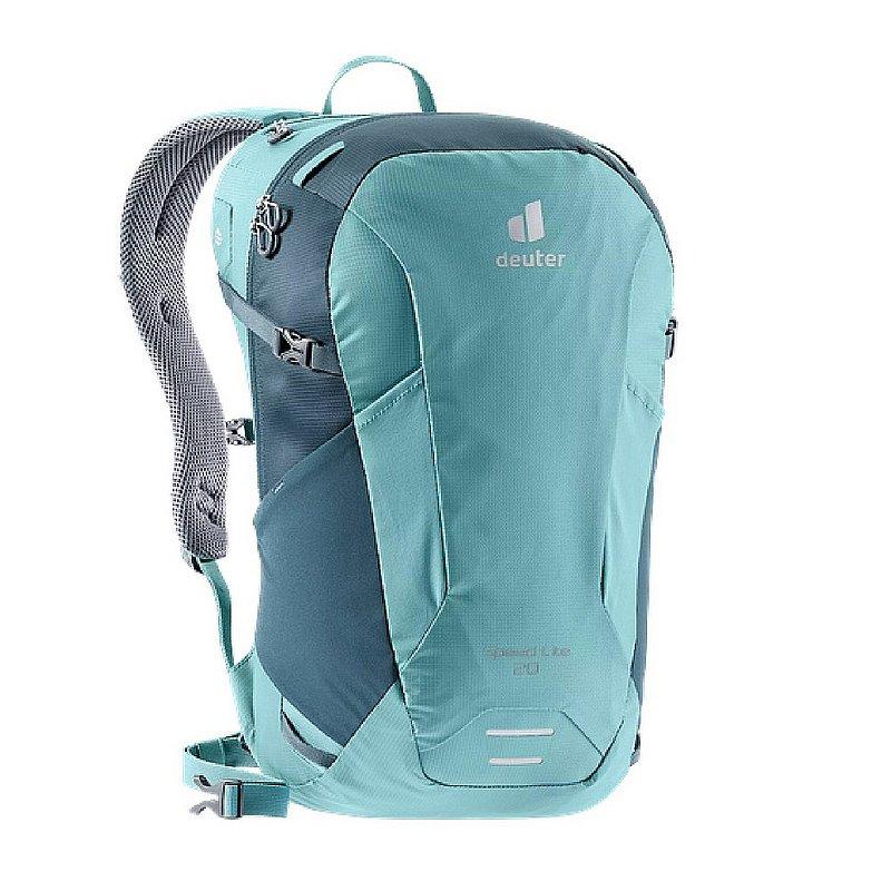 Deuter Speed Lite 20 Backpack 3410221 (Deuter)