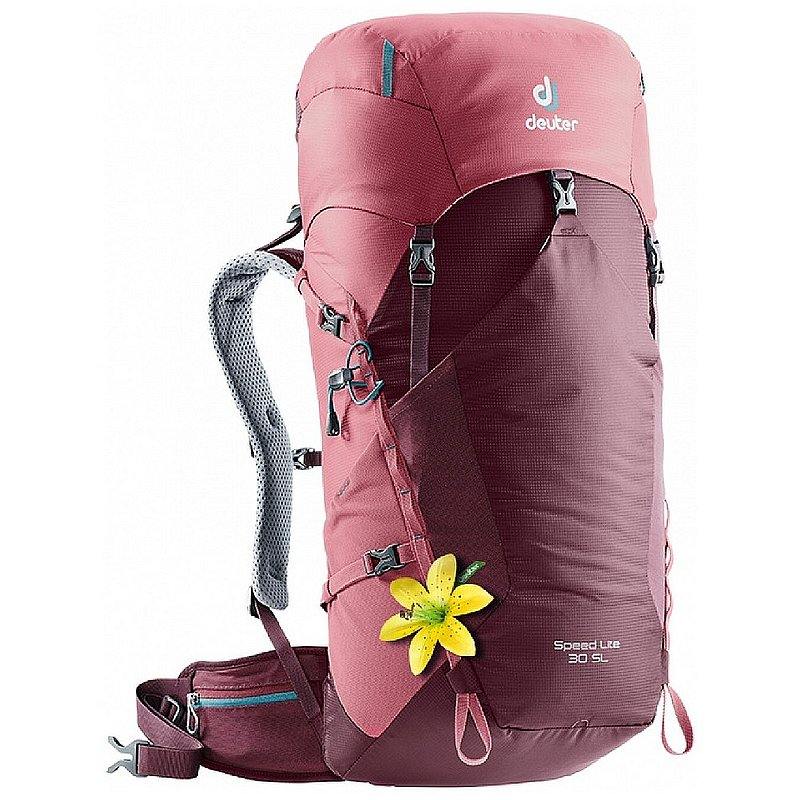 Deuter Speed Lite 30 SL Pack 3410718 (Deuter)