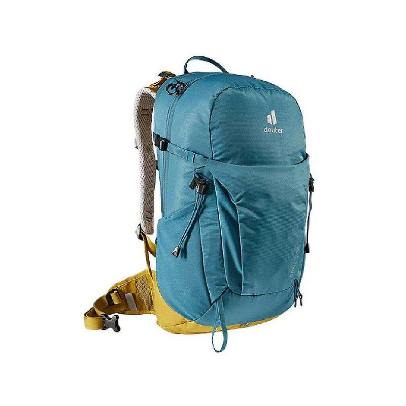 Deuter Trail 24 SL Backpack 3440221 (Deuter)