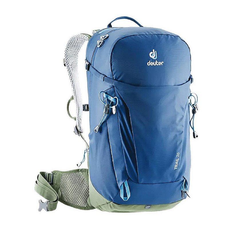 Deuter Trail 26 Pack 3440319 (Deuter)