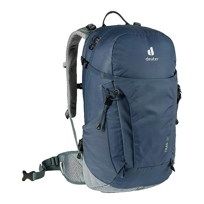 Deuter Trail 26 Pack 3440321 (Deuter)