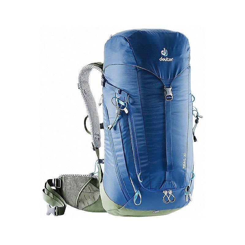 Deuter Trail 30 SL 3440519 (Deuter)