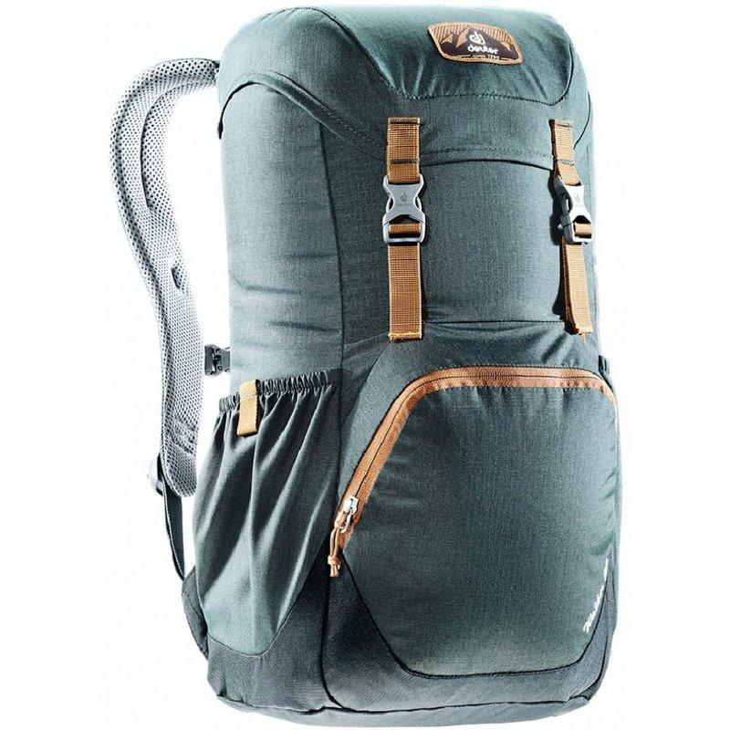 a031d5eb319 Deuter Walker 20 Backpack 3810617 (Deuter)