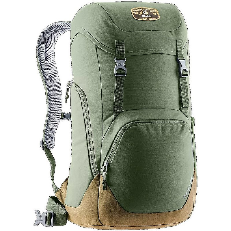 Deuter Walker 24 Backpack 3810721 (Deuter)