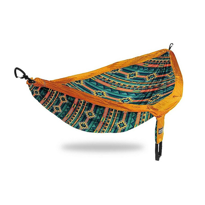 Eagles Nest Outfitters DoubleNest Hammock Prints DP (Eagles Nest Outfitters)