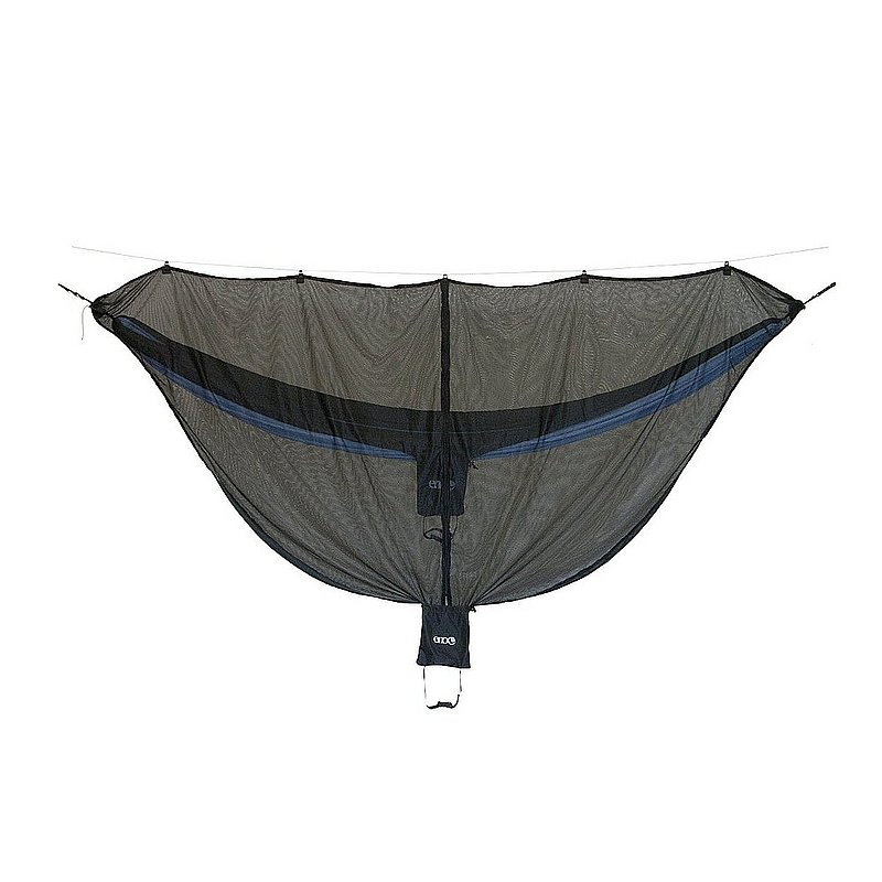 Eagles Nest Outfitters Guardian Bug Net BN (Eagles Nest Outfitters)