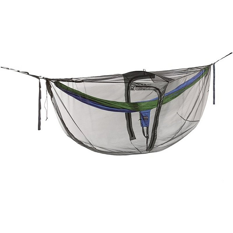 Eagles Nest Outfitters Guardian DX Bug Net BDX (Eagles Nest Outfitters)
