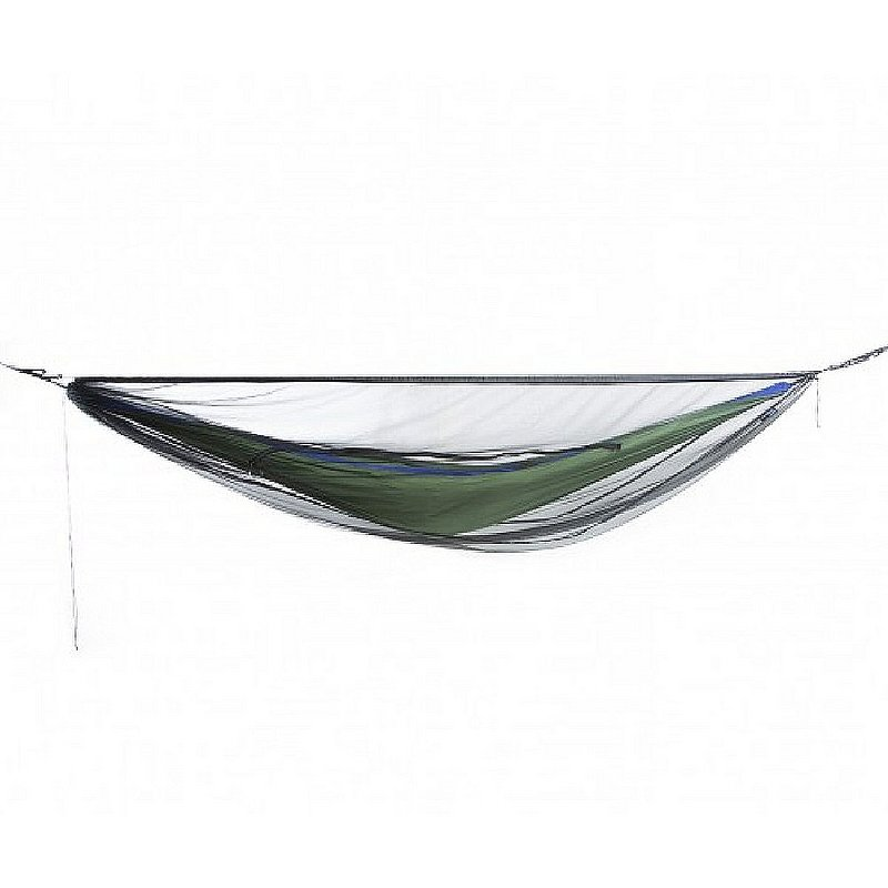 Eagles Nest Outfitters Guardian SL Bug Net for Hammock BL (Eagles Nest Outfitters)