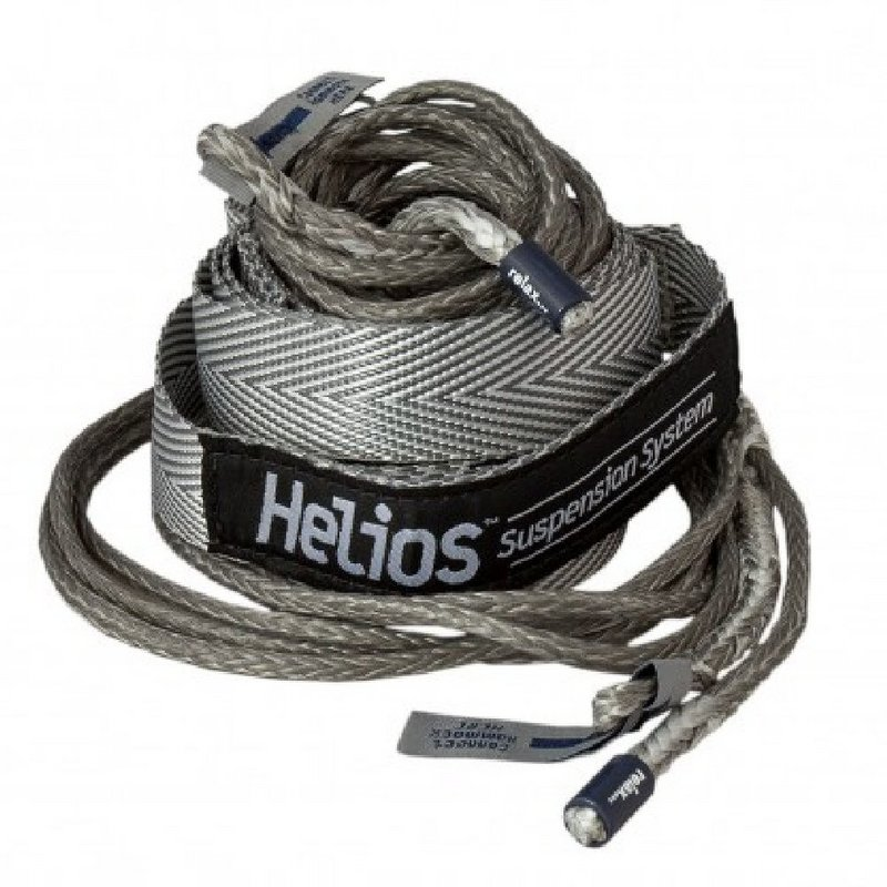 Eagles Nest Outfitters Helios Ultralight Suspension System HS (Eagles Nest Outfitters)