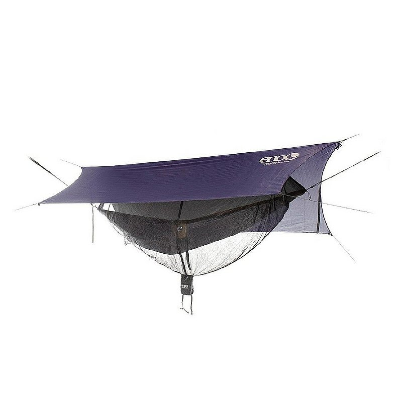 Eagles Nest Outfitters OneLink Hammock Shelter System LNK-DH (Eagles Nest Outfitters)