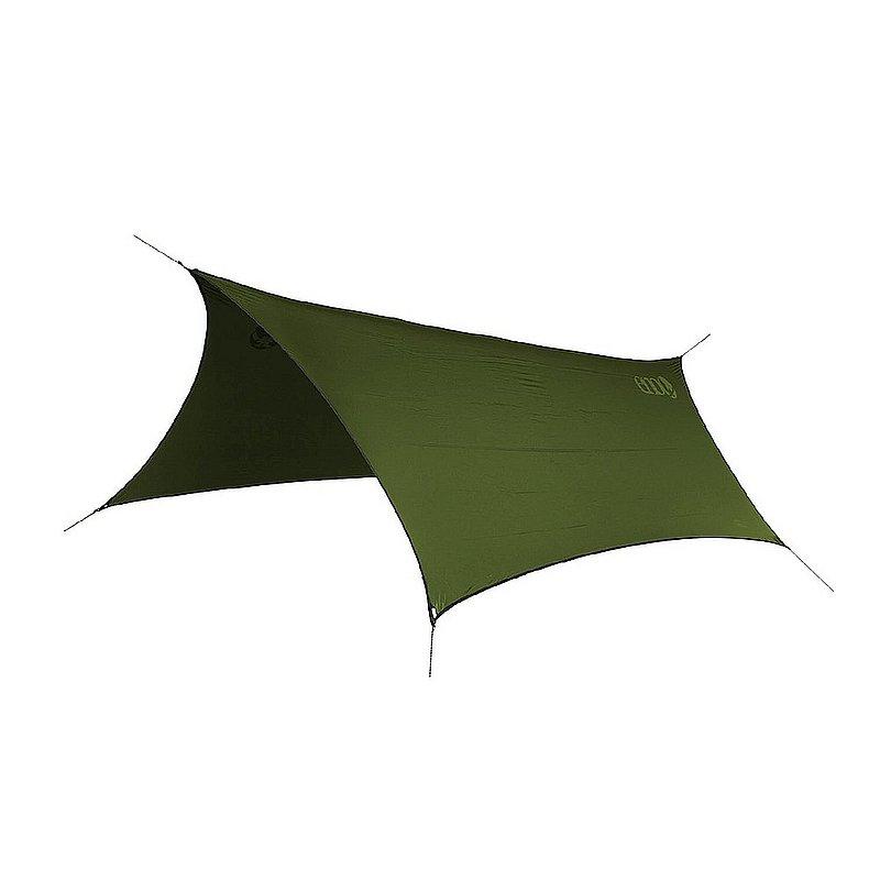 Eagles Nest Outfitters ProFly Sil Rain Tarp PFS (Eagles Nest Outfitters)