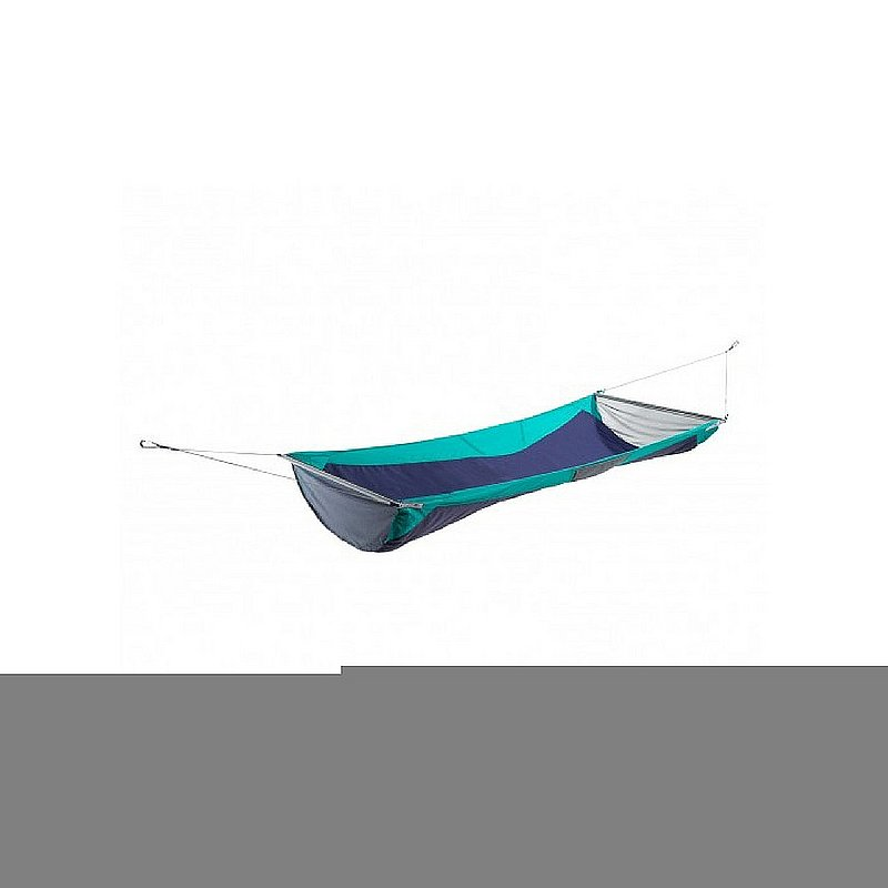 Eagles Nest Outfitters SkyLoft Hammock SLH (Eagles Nest Outfitters)