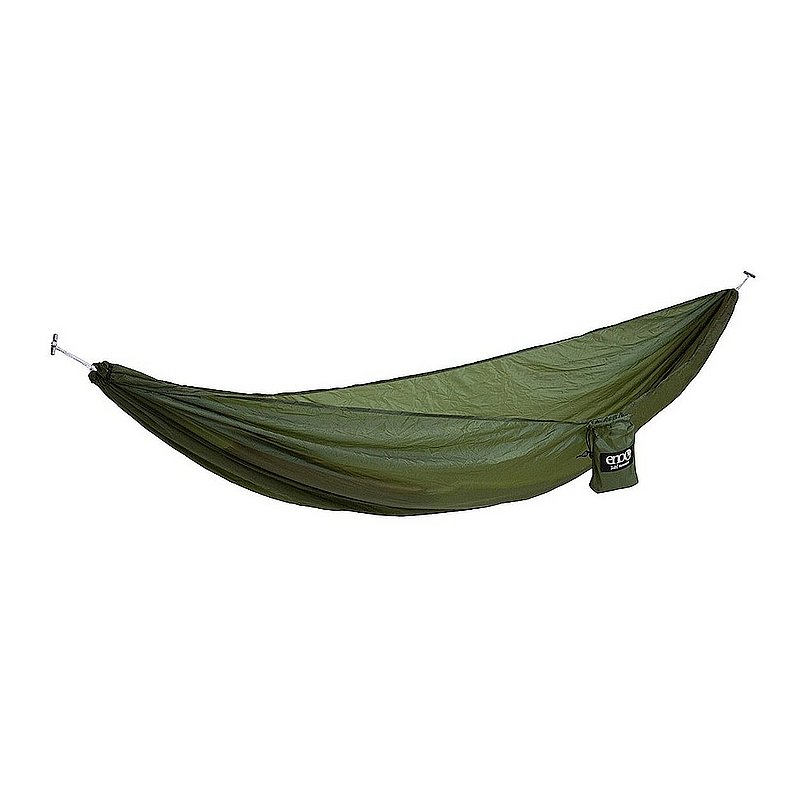 Eagles Nest Outfitters Sub6 Hammock LH6 (Eagles Nest Outfitters)