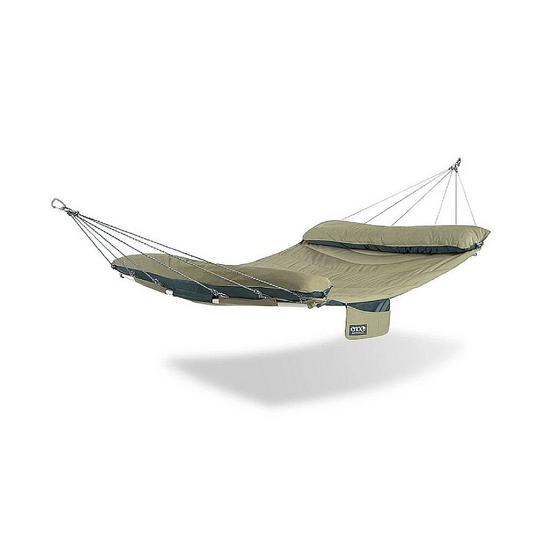 SuperNest Hammock