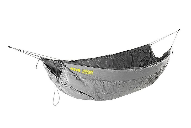 Eagles Nest Outfitters Vulcan UnderQuilt A4004 (Eagles Nest Outfitters)
