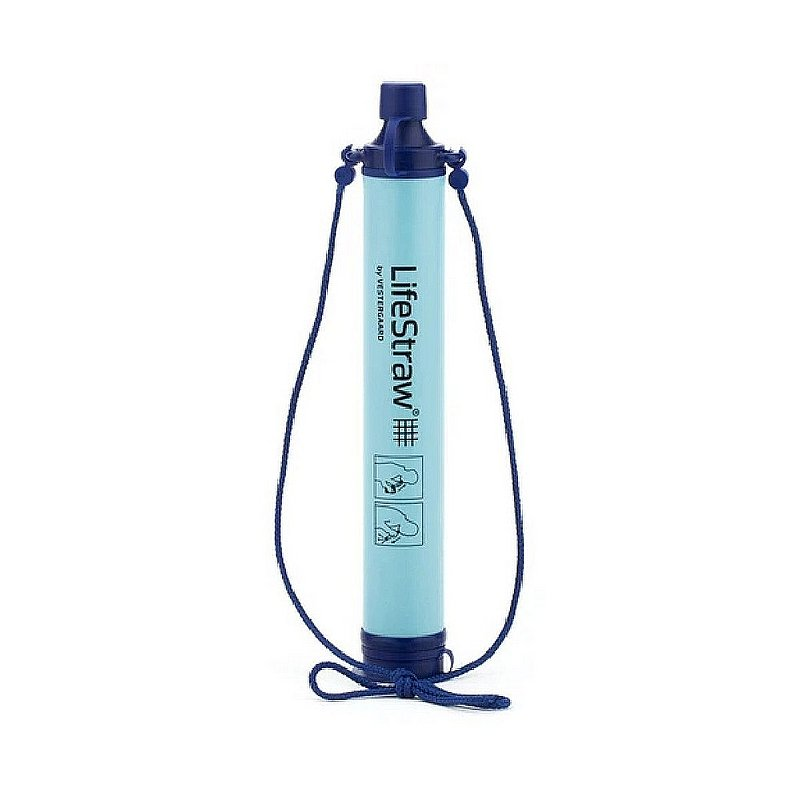 Earth Easy- Lifestraw Personal Filter LSPHF010 (Earth Easy- Lifestraw)