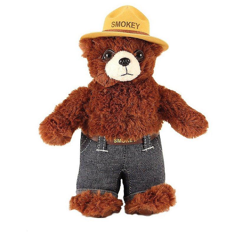 Education Outdoors Smokey Bear Plush Toy 103016 (Education Outdoors)
