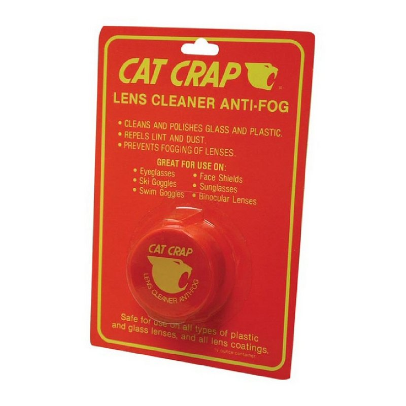 Ek Usa Cat Crap 123625 (Ek Usa)