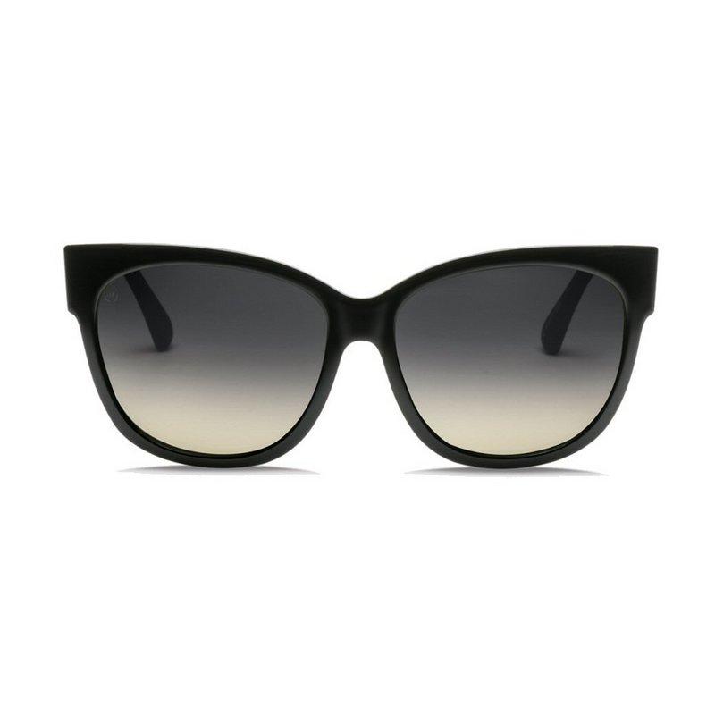Electric Sunglasses Danger Cat Sunglasses EE14301694 (Electric Sunglasses)