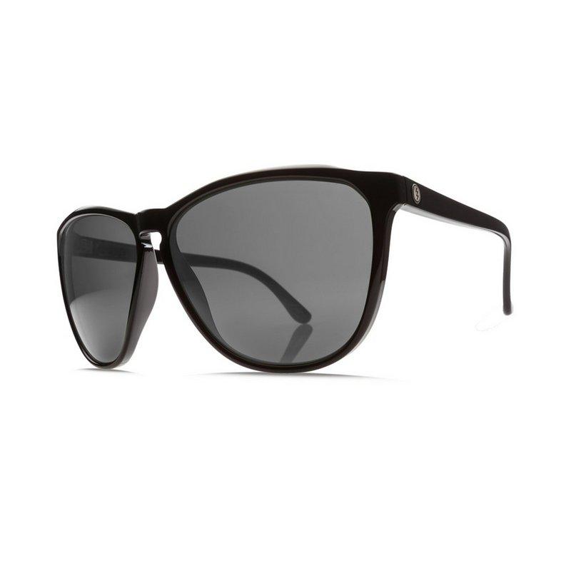 Electric Sunglasses Encelia Polarized Sunglasses EE12001642 (Electric Sunglasses)
